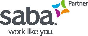 Saba Partner